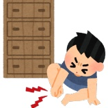 『子どもの親への怒りの意味って?』の画像
