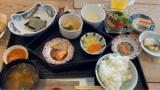 【朗報】ワイ将、日曜からホテル朝食をペロリ🍖(※画像あり)