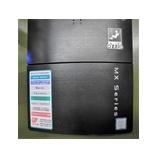 『Ozzio MX MXA276710SDG96T 電源ユニット交換』の画像