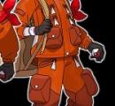 【超朗報】ポケモン剣盾の女主人公ちゃん、追加コンテンツでますます可愛くなってしまい炎上