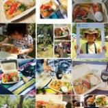 『【1dayKafe 津軽森2017】今年もやります!Instagramキャンペーン』の画像