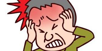 目の前には脳梗塞で倒れてる夫がいる。その状況でとった行動と考えが黒すぎる…