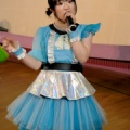 アイドルキャンパスFREE LIVE20210722(#アドラブル・水篠茉奈美)