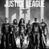 『【#ボビ映21】映画『ジャスティス・リーグ:ザック・スナイダーカット』予告編! #SnyderCut』の画像