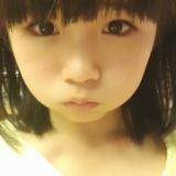 HKT48松岡菜摘、記憶のない写メに「勝手に人のケータイで撮りやがって!誰や!」と思ったら…
