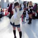 コミックマーケット85【2013年冬コミケ】その10