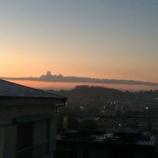 『空・・・。』の画像