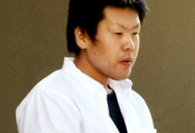 【東名事故】犯人の石橋和歩、事故1ヶ月前にも3度も走行の妨害をしていたことが判明