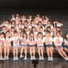 【四周年】NGT48の最新序列wwwwwwwwww