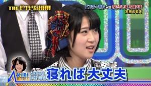 釣り師渡辺美優紀が釣られとる!!!【AKB48小ネタまとめ】