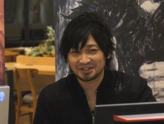 【FF14】声優の中村悠一さんが登場しコンテンツに挑戦!第6回14時間生放送「ゆういち散歩」まとめ!