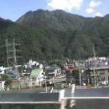 『(番外編)越後湯沢で乗換え』の画像