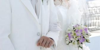 寝たきりの認知症の父(85)が、ことあるごとに幼なじみの女性と結婚すると言います。