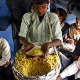 『(2012年 北インド):8.ブッダガヤへ(17日目)』の画像