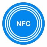 『iPhone 7でNFC』の画像