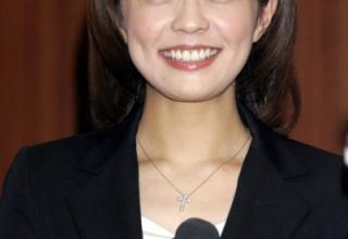 【女子アナ】小林麻耶 市川海老蔵との結婚!?