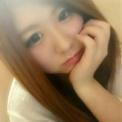 【大塚デリヘル倶楽部】 まりん「大塚:人妻デリヘル」