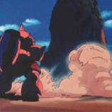 『【ガンダム】ゲルググの印象的なシーンを挙げよう』の画像