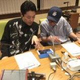 『【乃木坂46】オリエンタルラジオが見てるこの画像の中身・・・』の画像