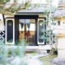 【奈良・天理】お値段以上のフレンチ!ル レーヴのランチと、合格祈願におすすめパワースポット 石上神宮
