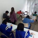 『【学長】学長のキャンパスリポートVol.1_@沼津』の画像