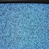 『【心霊ツアー】公営団地の廃墟で見つけた映るはずのないテレビ』の画像