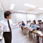 個別指導の塾で講師してる者だが、受験ガチ勢を任されてマジで困ってる。