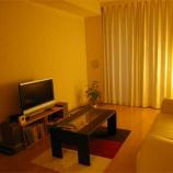 『洗練された部屋になる一人暮らしのLEDマジック 【インテリアまとめ・一人暮らし 照明 】』の画像