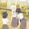 『「あそびあそばせ」とか言う面白かったのに何故か爆死してしまったアニメ』の画像
