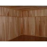 『新麹室が完成!』の画像