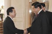 仙谷 「日本が中国の属国になる?…今に始まったことではない」…自民・丸山氏の暴露内容