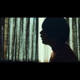 『「この音が鳴り止むまでは」MV公開!』の画像