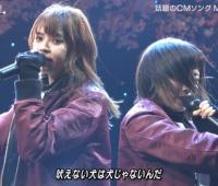 【欅坂46】アイドルヲタクってこんなに忙しいの?平手、紅白、ひらがなライブ、なんか全然落ち着かない…