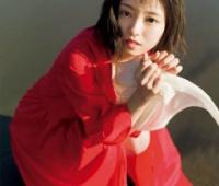 【欅坂46】今泉佑唯「ヤンマガ」グラビアでさらに可愛くキレイに!