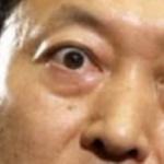鳩山由紀夫「感染者、五輪で予想以上に急増。金メダルと共にこの国は奈落に落ちるのか。」