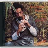 『Augustus Pablo「Pablo Meets Mr. Bassie: Original Rockers Vol.2」』の画像