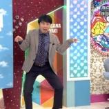 『井口眞緒の書いた「走り高跳び」を若林が再現した結果!笑【ひらがな推し】』の画像