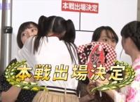 【じゃんけん大会】チーム8「地球温暖化について語る会」本戦出場決定!