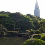 【画像】都会と自然が一体化したこういう雰囲気の街に住みたい奴wwwwww