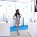 東京モーターショー2011 その41(ユーシン)