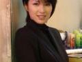 吉瀬美智子とか言うぐうかわおねえさんwww
