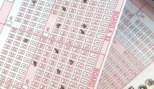 高額当選者の実名公表が義務の米宝くじ、匿名での当選金受け取りを認める【アメリカ人の反応】