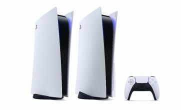 PS5の売り上げはなんとスタンダード版が大半らしい!!
