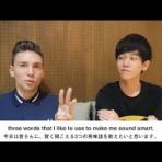 YouTubeで生の英語を学ぶ