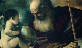 神「お前担当の人間スペ低いけどこいつでいいよな?ww」神の子「…分かりました」