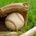 野球より運動量がないスポーツない説