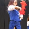東京大学第66回駒場祭2015 その73(ミス&ミスター東大コンテスト2015/チャッキーズ∞インフィニティ)