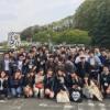【画像】大和田南那ファンツアーの客層wwwwwww