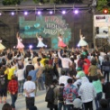 2017年 横浜国立大学常盤祭 その55(神宿の1)