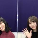 『【乃木坂46】残るメンバーは・・・組み合わせどうなるかな・・・』の画像